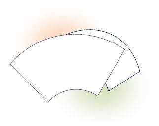 WS00571