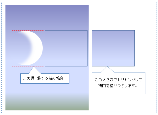 201240813.png